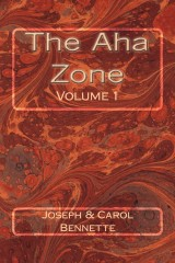 The Aha Zone - Volume 1